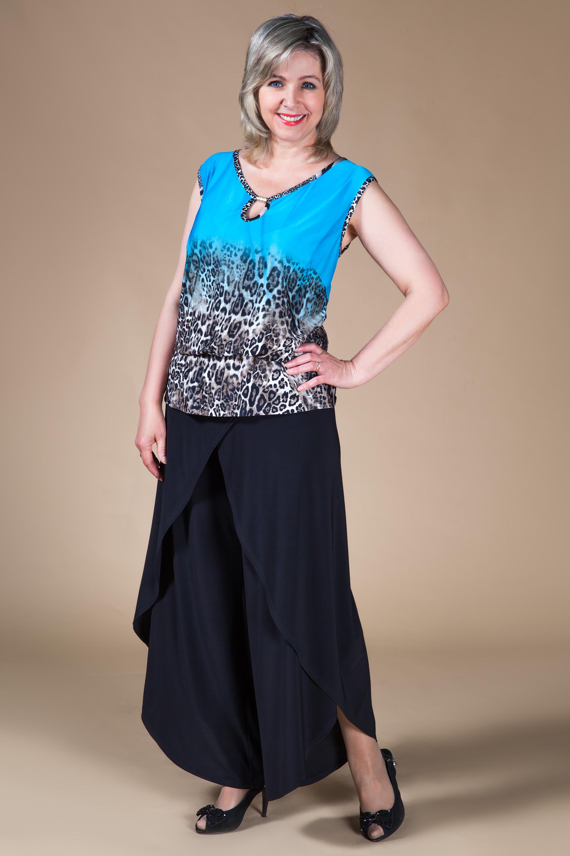 Милада Женская Одежда Больших Размеров С Доставкой
