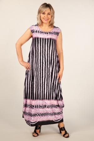 Платье Стефани Милада платье бохо летнее фото