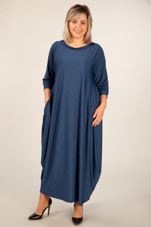 Милада  Платье Эвита