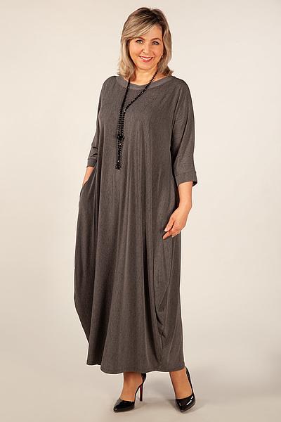 Милада женская одежда больших размеров
