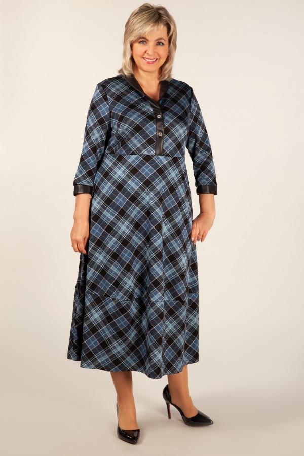 Милада { @items.0.main_image_alt }} Платье Варвара