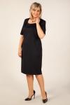 Платье Шанель Милада платье-футляр от Милады фото