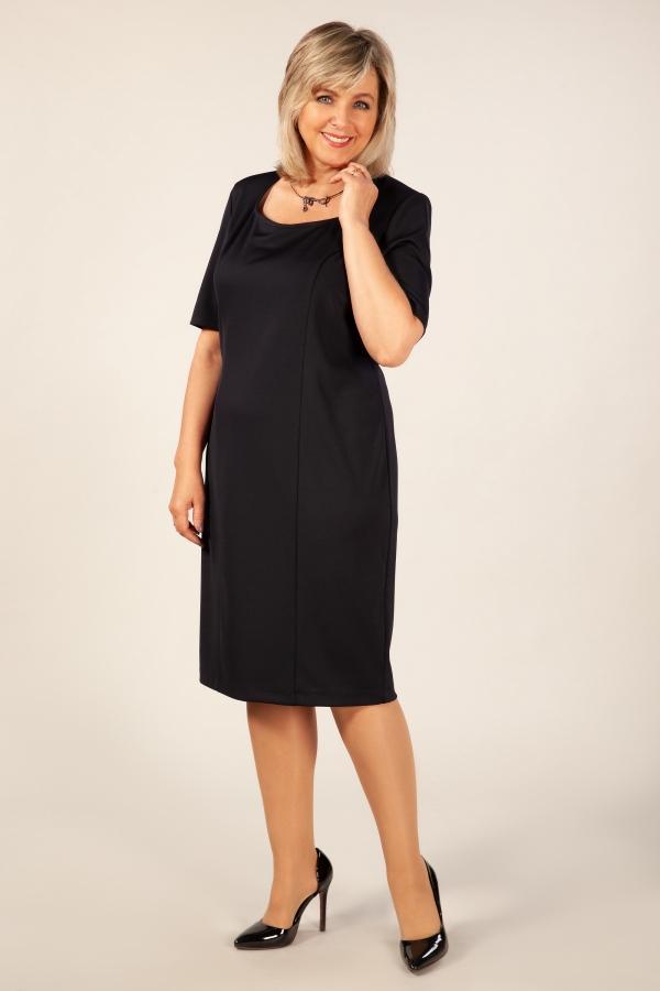 Милада { @items.0.main_image_alt }} Платье Шанель