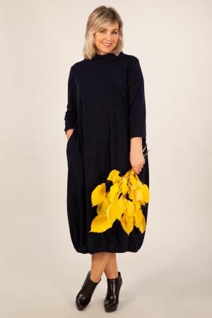 Платье Ирина Милада