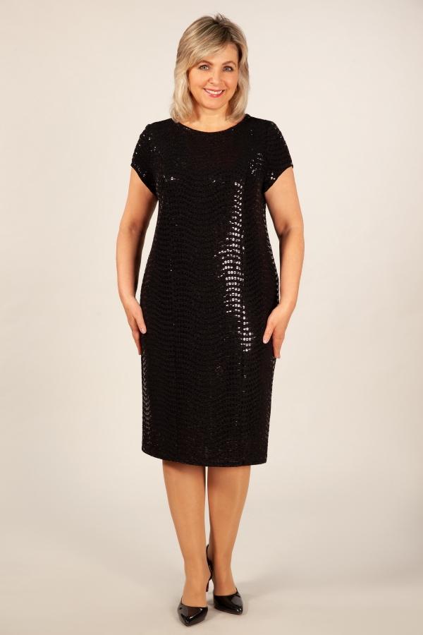 Милада фото платья больших размеров нарядного Платье Канны