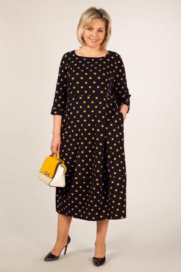 Милада { @items.0.main_image_alt }} Платье Мария