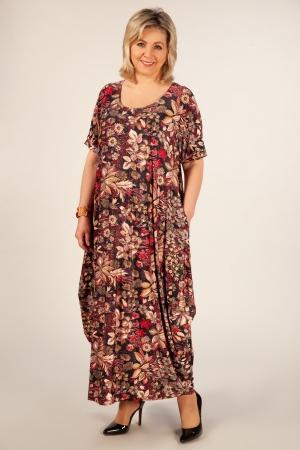 Платье Вероника Милада