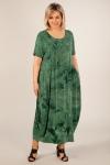 Платье Лори-2 Милада длинное платье на большой размер