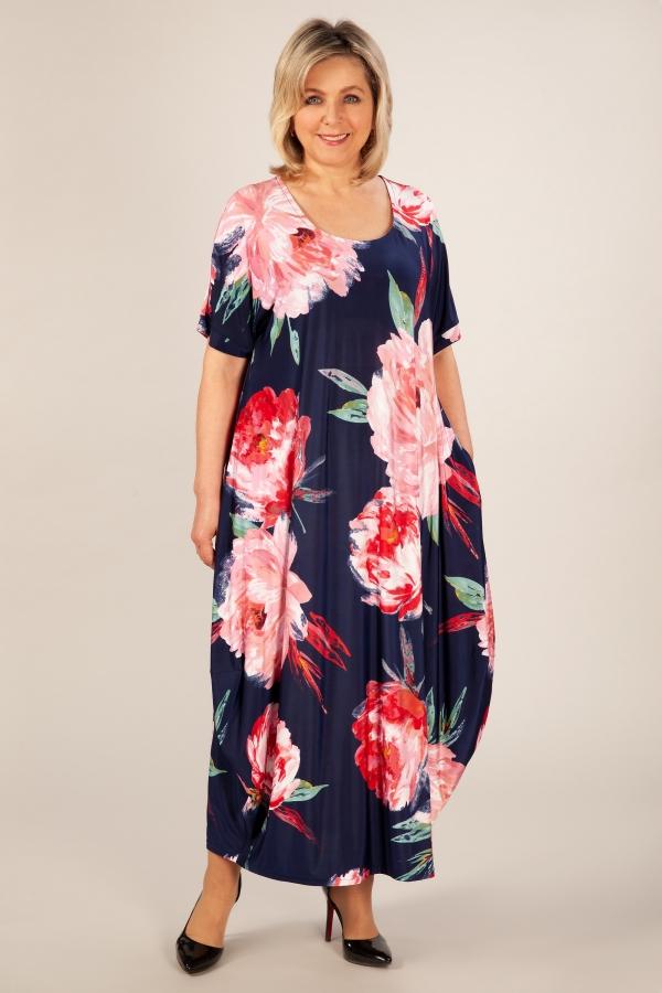 Милада { @items.0.main_image_alt }} Платье Вероника-2