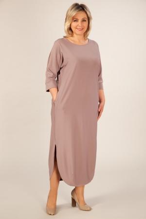 Платье Мона Милада