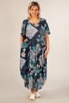 Платье Вероника-2 Милада