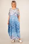 Платье Алиса Милада фото