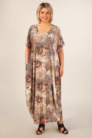 Платье Вероника-2 Милада фото