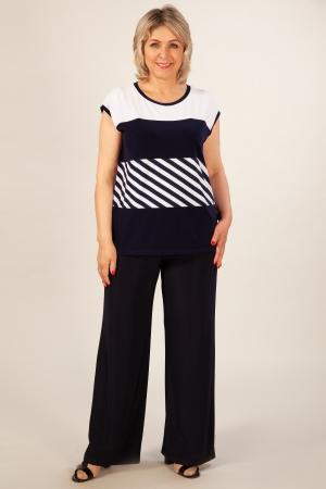 Блуза Флорида Милада для базового гардероба
