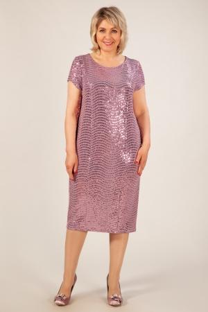 Платье Канны Милада