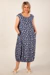 Платье Ребекка Милада на каждый день