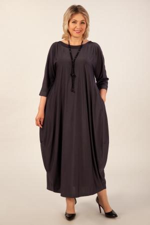 Платье Эвита Милада в бохо стиле