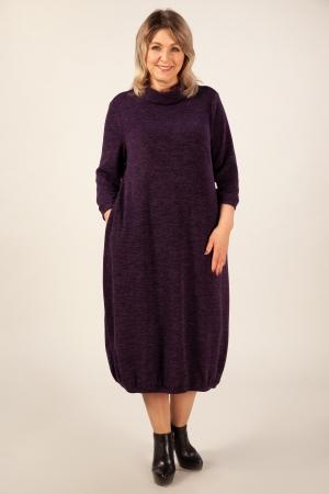 Платье Ирина Милада на большой размер