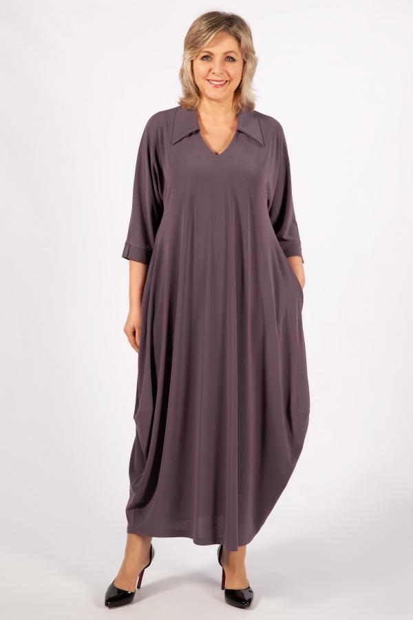 Милада платье бохо для полных Платье Эмили
