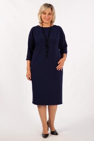 Платье Беретта Милада фото новинки