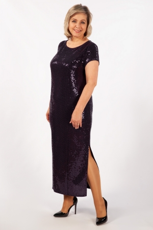 Платье Диор Милада