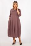 Платье Трейси Милада