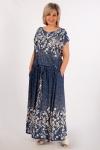 Платье Анджелина-2 Милада летнее бохо
