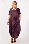 Платье Лори-2 Милада бохо макси на лето