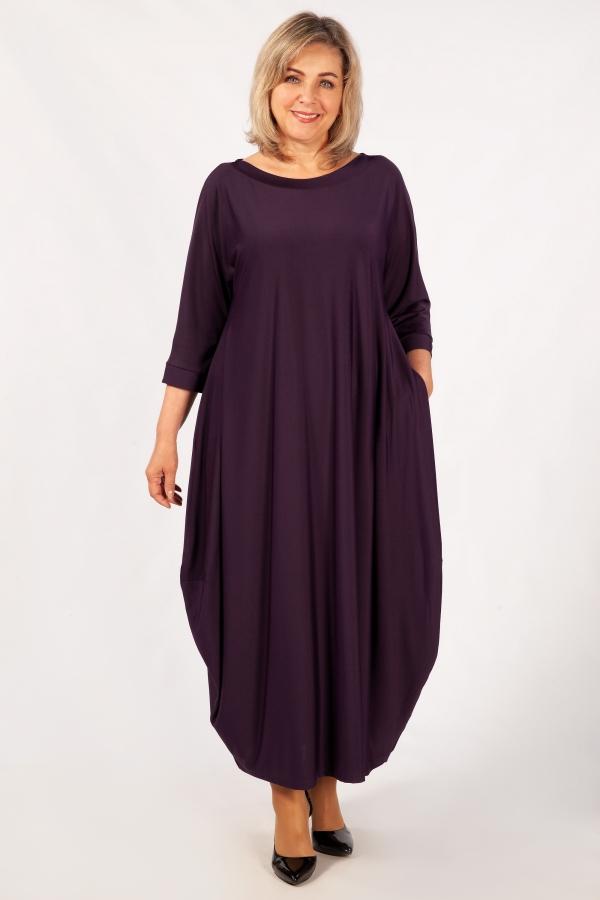 Милада длинное бохо Платье Эвита