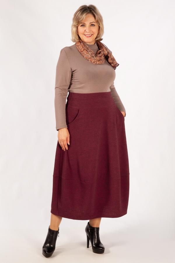Милада юбка бохо фото Юбка Стейси